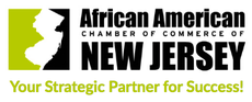 African American Chamber New Jersey
